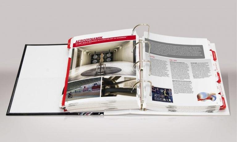 Specialized Dealerbook 1