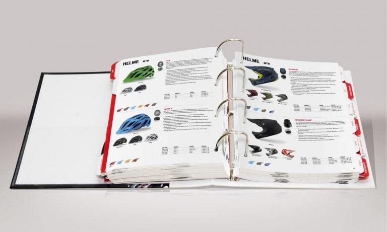 Specialized Dealerbook 4