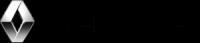 Renault_logo_2015