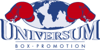 Universum-Logo