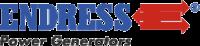 endress-logo