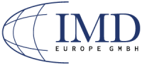 imd-Logo