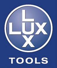 lux-tools