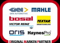 original-marken-partner-logo