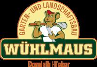 wuehlmaus-logo